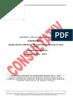 Ghidul Solicitantului sM 6 2_28 03 2017.doc