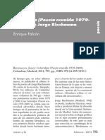 08_EnriqueFALCON