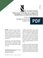 375-890-1-PB.pdf