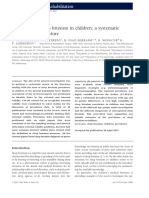 ContentServer.asp 16