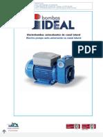 Pompe_ideal_ro_es_DA_80m.pdf