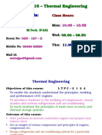 35927433-IC-Engines-Construction-and-Working.ppt