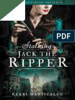 Stalking_Jack_the_Ripper_-_Kerri_Maniscalco.epub