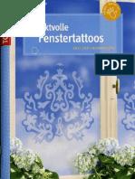 Effektvolle_Fenstertattoos.pdf