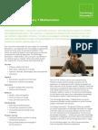 80607-cambridge-secondary-1-maths-curriculum-outline.pdf