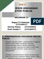 ASP BAB 5.abc.pptx