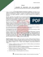 TEMA 5 EL SERVICIO MORTUORIO.pdf
