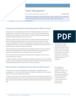 Competency-Based TM.pdf