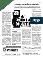 0313_sec_21_(pag.10).pdf