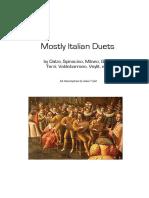 Italian-lute-duets-pdf.pdf