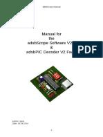 adsbScope27_en.pdf