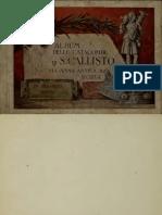 Album Delle Catacombe Rome