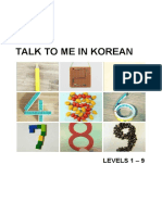talk-to-me-in-korean-1-9-blog-klerelo-com.pdf