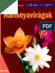 Szines Ötletek - Harisnyavirágok.pdf