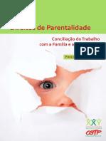 Guia Direitos Parentalidade Mar 15