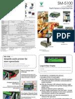 Enterprise Network Product Visio Stencils User Guide  pdf | Office