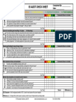 free_5s_audit_check_sheet_template.pdf
