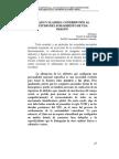 LLANO Y LLANERO.pdf