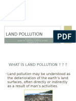 landpollution-130303111957-phpapp01