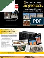 Arqueologia_F0