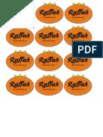 Logo Raffah