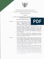 SK  FORUM DAS DIY 2014-2019.pdf