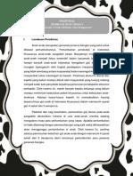 Proposal_Kesehatan_Berbagi_Susu.pdf