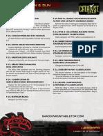 RunGun-Errata.pdf