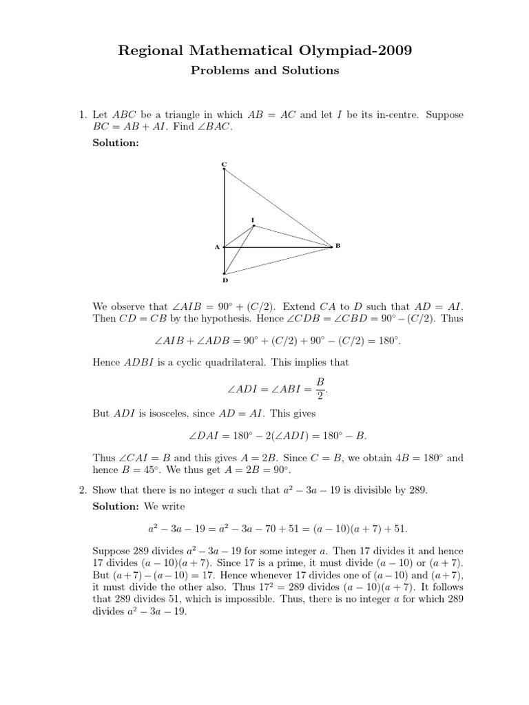 Pdf mathematical proofs chartrand