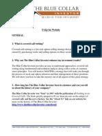 FAQs_2017_PDF_L