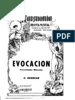 Evocación - Emilio Cebrian.pdf
