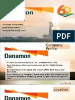 danamaon