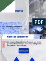 ESTEQUIOMETRÍA2.ppt