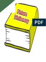 dictionarywithpicturestohelpwithlearningEnglish.pdf