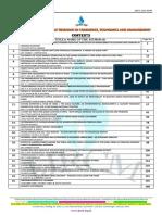 CRM_in_SBI.pdf