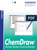 ChemDraw8.pdf