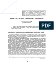 MODELOS DE CAUSALIDADE.pdf