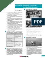 projeto-arariba-industria-comercio-e-prestacao-de-servicos.pdf