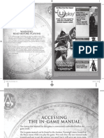 AssassinsCreed.pdf
