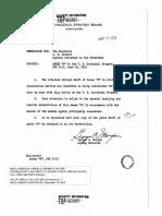 2012-036-doc1.pdf
