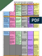 PARALELISMO_TARJETAS_REGULARES_2015.pdf