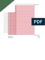 attendance-template.xlsx