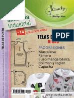FASC+14.pdf