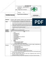 7.3.1.2.b. SOP HOME CARE.docx