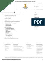 ADE Bangalore- DRDO.pdf
