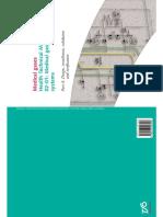 medical.pdf