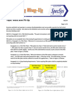 Welding Topic-Weld Joint Fit-Up.pdf
