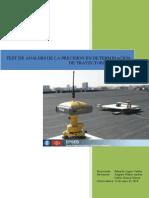 Test de Analisis RTK vs PP.pdf
