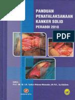 PERABOI-2010-pdf.pdf