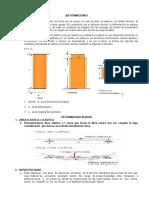 101805684 Metodo de de La Doble Integracion